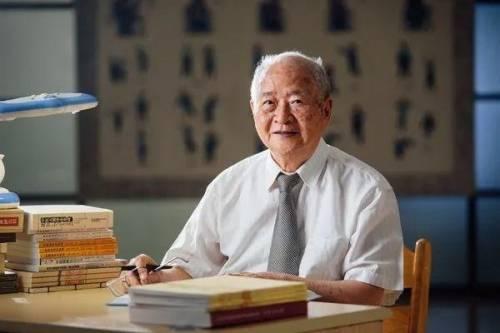 【以案说医】刘茂才:肝阳暴涨,风火相煽型头痛案