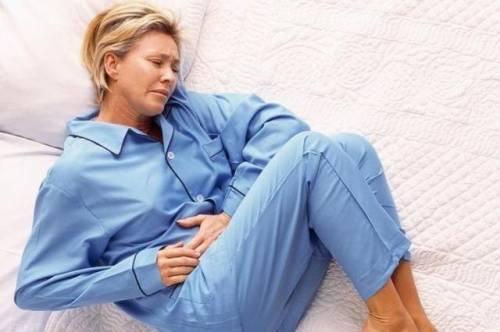 阑尾炎和普通肚子疼有什么区别?别只凭感觉,这些知识很有用