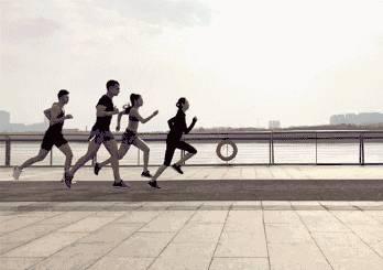 不降体脂率的减肥都是耍流氓,要知道体重减轻≠减肥成功!