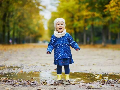 独立和自信是被教导的!六种育儿方法,不要咆哮,孩子也不一定要乖,快点学!