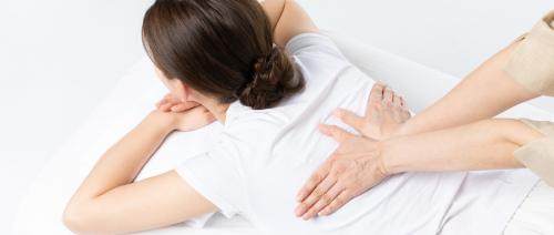 胃腑以通为顺,通降法临床灵活搭配,以治疗胃肠病