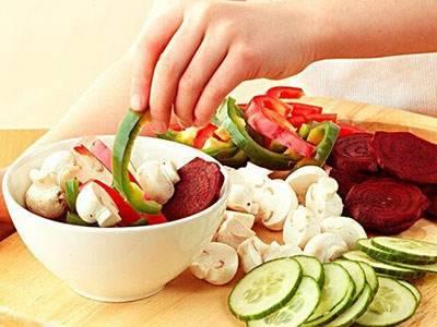 蔬菜5.jpg