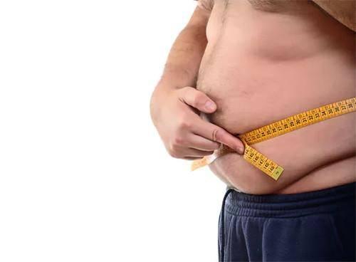 6个睡前最佳虐腹动作,给你不一样的酸爽!3个月虐出6块腹肌!