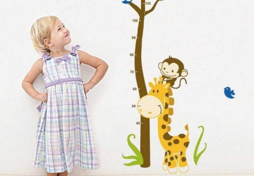 3岁宝宝上多个兴趣班,导致身高明显比同龄人矮,妈妈后