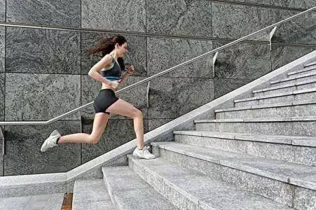 什么运动最减脂?想瘦的人快来挑一种做!