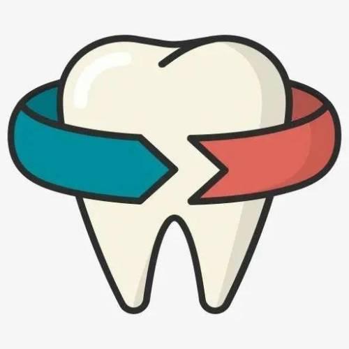 医保不能报销治牙费用?大错特错