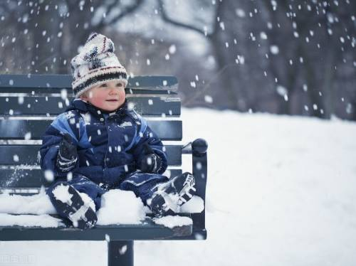 医生妈妈怎么看:为什么孩子一开学就爱感冒发烧?