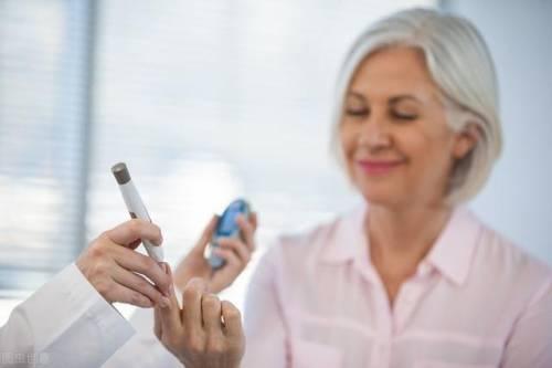糖尿病患者,通过运动控糖的,哪个时间段锻炼较好呢?不妨了解下