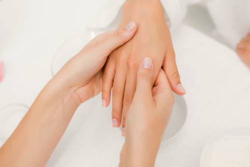 如何保护双手,预防手部皮肤病