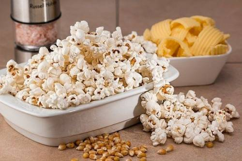 popcorn-731053_640.jpg