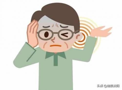 健康科普堂 | 老年人头晕要警惕脑供血不足