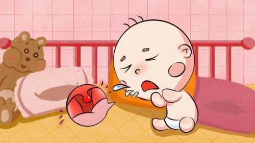 川贝炖梨、枇杷叶对付咳嗽真管用?比偏方更靠谱的,是这4个