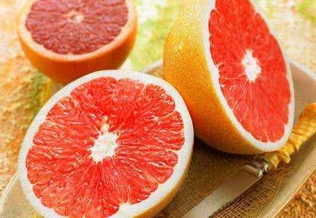 水果吃得越多越好?错,这种水果多吃,还会增加患癌症的风险