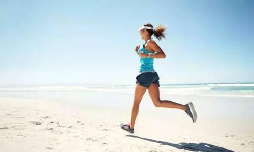 OMG!这组20分钟的运动,燃脂效果竟然超过跑步1小时?